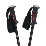 equipment new_0001s_0000_dragonne-baton-rando_7