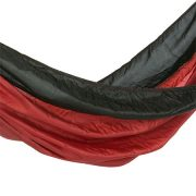 equipment new_0001s_0004_trekking-hammock8