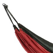 equipment new_0001s_0005_trekking-hammock5
