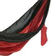 equipment new_0001s_0007_trekking-hammock