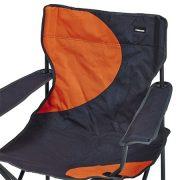 equipment new_0001s_0022_steel-armchair2