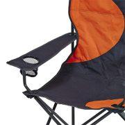 equipment new_0001s_0023_steel-armchair1