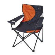 equipment new_0001s_0024_steel-armchair