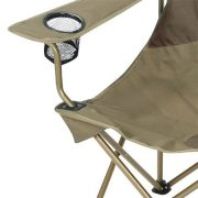equipment new_0001s_0028_accoudoir-fauteuil-camping_1__7