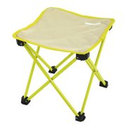 equipment new_0001s_0057_mini-folding-stool