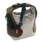 equipment new_0001s_0067_glaciere-transportable_7