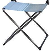 equipment new_0001s_0089_air-folding-chair2