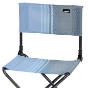 equipment new_0001s_0090_air-folding-chair1