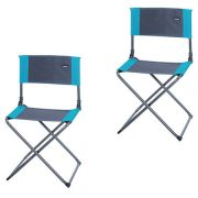 equipment new_0001s_0092_lot-de-2-chaises-de-camping-gristurquoise