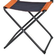 equipment new_0001s_0096_folding-chair2