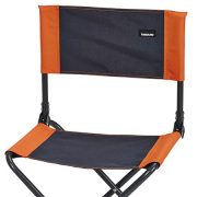 equipment new_0001s_0098_folding-chair