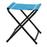 equipment new_0001s_0102_mystor.lk-trigano-floding-stool-blue-img-1-800×800
