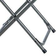 equipment new_0001s_0103_vip-folding-stool2