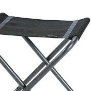 equipment new_0001s_0104_vip-folding-stool1
