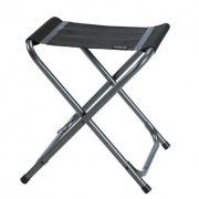 equipment new_0001s_0105_vip-folding-stool
