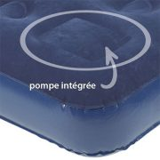 equipment new_0001s_0112_pompe-integree_1__7