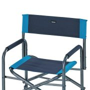 equipment new_0001s_0118_director-s-armchair1