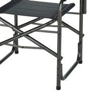 equipment new_0001s_0120_director-s-armchair2