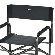 equipment new_0001s_0121_director-s-armchair1