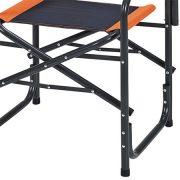 equipment new_0001s_0123_director-s-armchair2