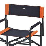 equipment new_0001s_0124_director-s-armchair1