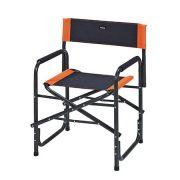 equipment new_0001s_0125_director-s-armchair