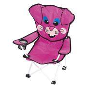 equipment new_0001s_0129_animal-armchairs2