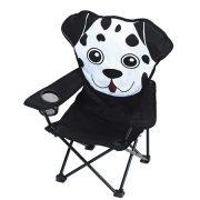 equipment new_0001s_0130_animal-armchairs
