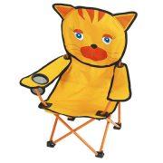 equipment new_0001s_0131_animal-armchairs 1