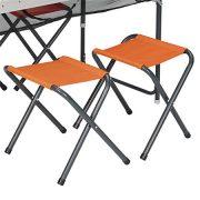 equipment new_0001s_0137_table-de-camping-4-tabourets-trigano_6