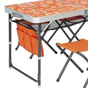 equipment new_0001s_0138_table-de-camping-4-tabourets-trigano_5