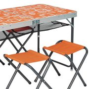 equipment new_0001s_0139_table-de-camping-4-tabourets-trigano_4_1
