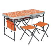 equipment new_0001s_0142_table-4-tabourets