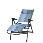 equipment new_0001s_0148_fauteuil-de-camping-relax-alu-lavande