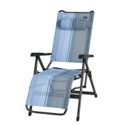 equipment new_0001s_0151_fauteuil-de-camping-relax-alu-cocoon_1