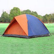 equipment new_0002s_0000_T1tZLKFCVbXXXXXXXX_!!0-item_pic