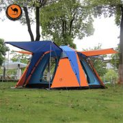 equipment new_0002s_0005_For-camel-089-1-automatic-camping-tent-quartet-outdoor-double-layer-camping-tent-3-4.jpg_350x35