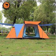 equipment new_0002s_0008_camel-tent-089-1-quartet-top-four-door-double