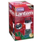 equipment new_0003s_0006_Layer 4