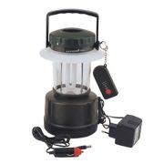 equipment new_0003s_0007_1269819262871_hz_fileserver2_631539