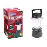 equipment new_0003s_0008_$_35