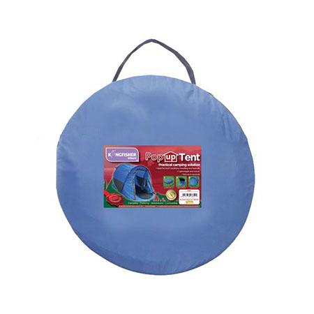 2 Person Easy Pop Up Tent Go Outdoors Sri Lanka