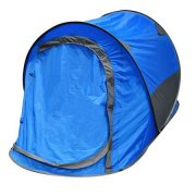 equipment new_0003s_0043_2-person-easy-pop-up-tent-[2]-8255-p