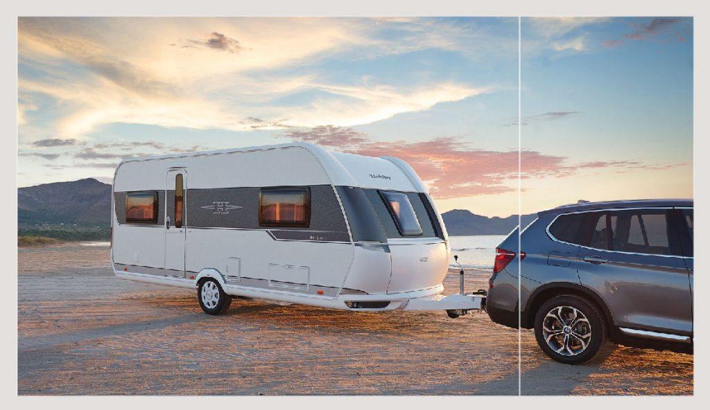 Luxury Caravans for sale | Go Outdoors Sri Lanka